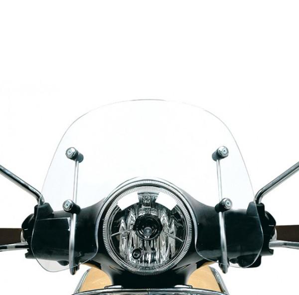 Original Windscreen Sport Vespa LX